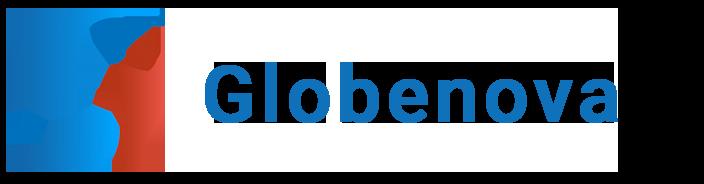 Globenova